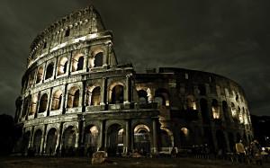 B&B zona Colosseo